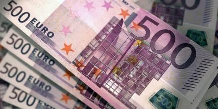 Перевести в рубли 500 евро [PUNIQRANDLINE-(au-dating-names.txt) 31