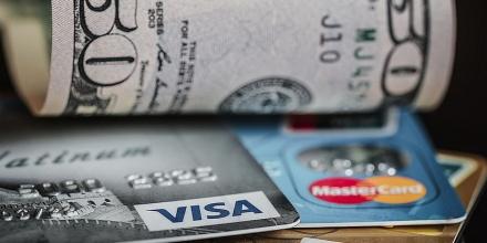 как пользоваться кредитными картами и не платить проценты
