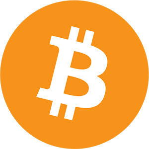 cât de mult costă 1 bitcoin)