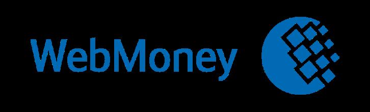 webmoney кошелек вход украина кредит наличными до 3 миллионов